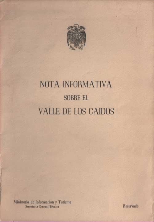 notainformativa