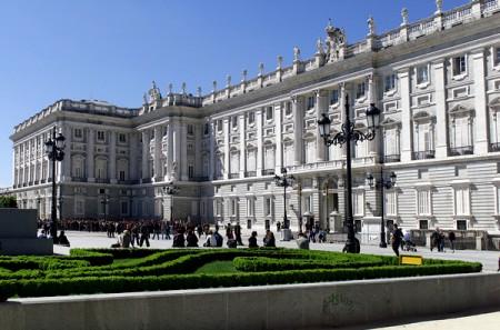 madrid-palacioreal